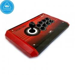 Stick Arcade Pro modelo Vewlix, para PS3/PS4
