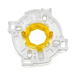 Restrictor Octagonal Original Sanwa