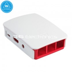 Interfaz USB Arcade