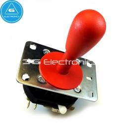 Joystick IL Magnetic