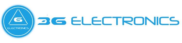 3G Electronics Ltda.